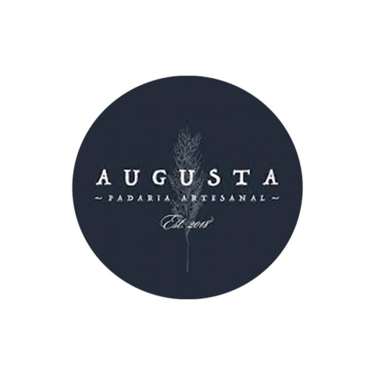 Augusta Padaria Artesanal Revenda Light is Good