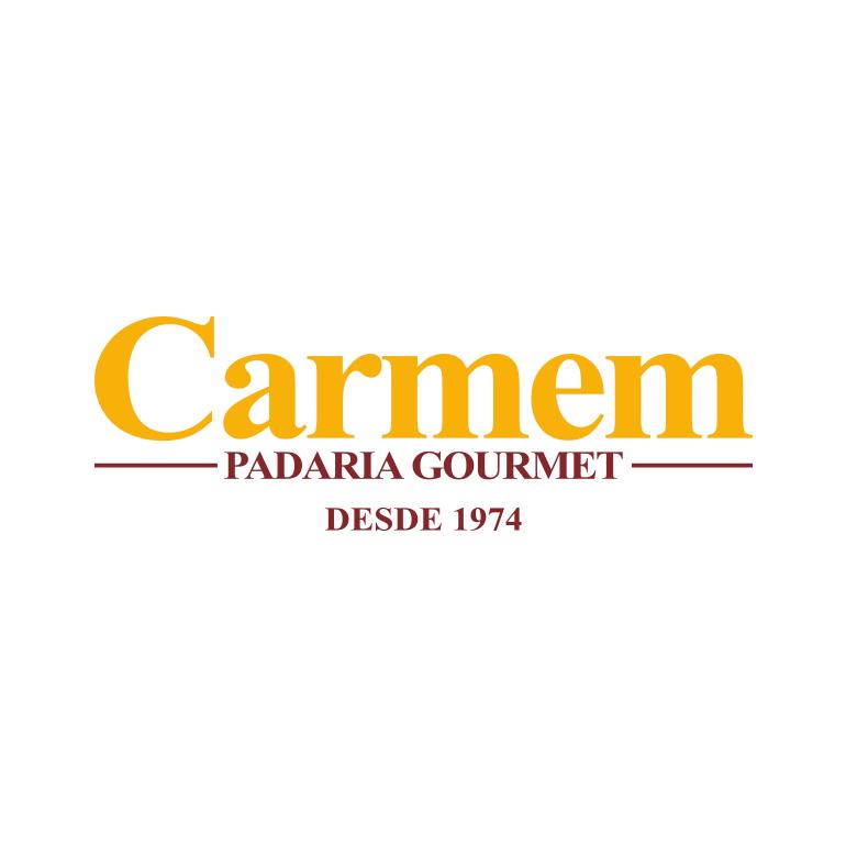 Carmem padaria gourmet revenda light is good