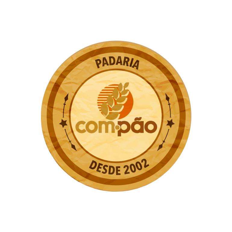 Padaria Com.Pão Revenda Light is Good