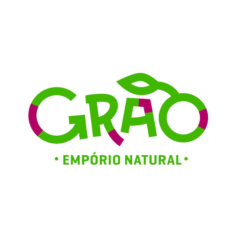 Grão Empório Natural Revenda Light is Good