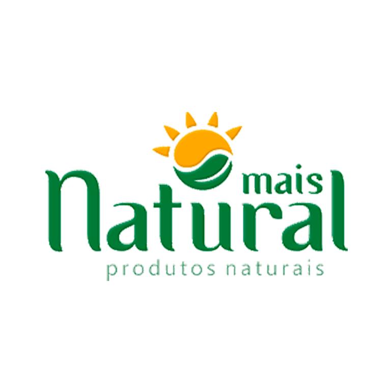 Mais Natural Recife Revenda Light is Good