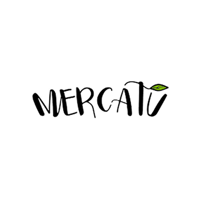 Mercatu Natural Revenda Light is Good