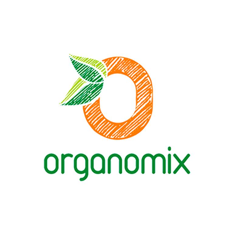 Organomix Shopping Recife Revenda Light is Good