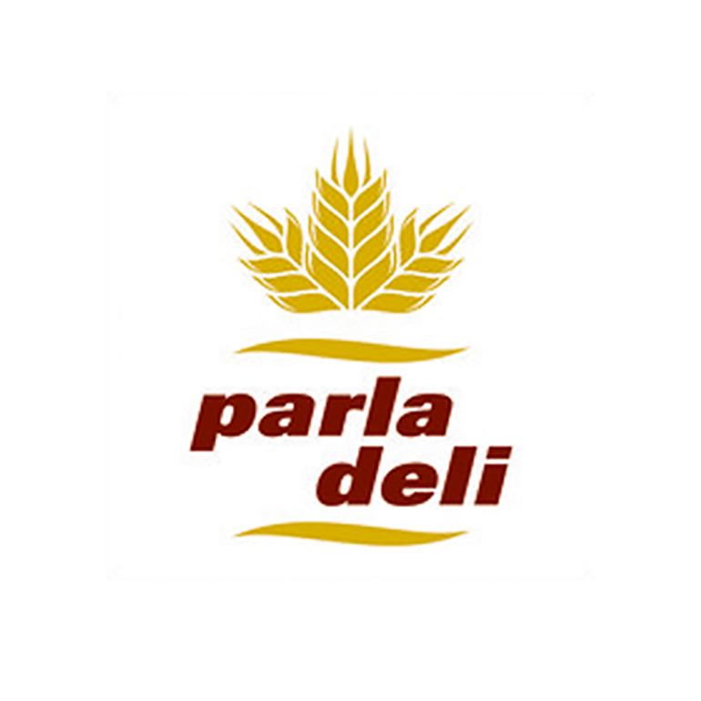 Parla Deli Revenda Light is Good