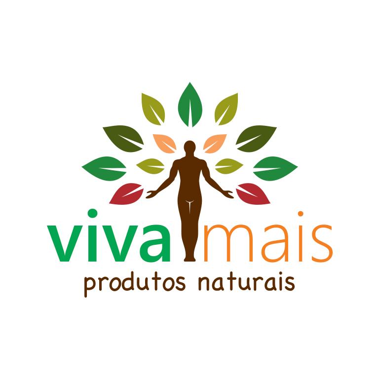 Viva Mais Revenda Light is Good Garanhuns